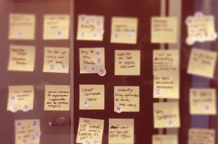 agile-marketing-trends
